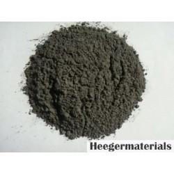 Cerium Boride|Cerium hexaboride (CeB6) Powder