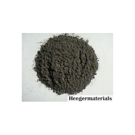 Cerium Boride|Cerium Hexaboride (CeB6) Powder-heegermaterials