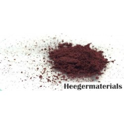 Praseodymium Boride|Praseodymium Hexaboride (PrB6) Powder