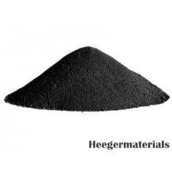 Neodymium Boride|Neodymium Hexaboride (NdB6) Powder