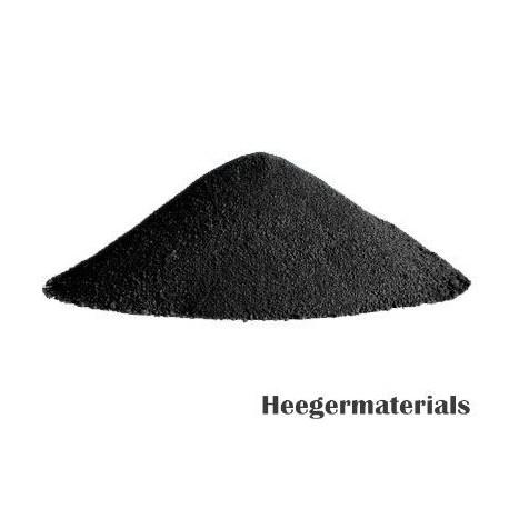 Dysprosium Boride|Dysprosium Hexaboride (DyB6) Powder-heegermaterials