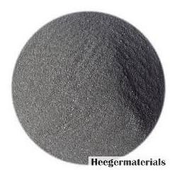 Ytterbium Boride|Ytterbium Hexaboride (YbB6) Powder
