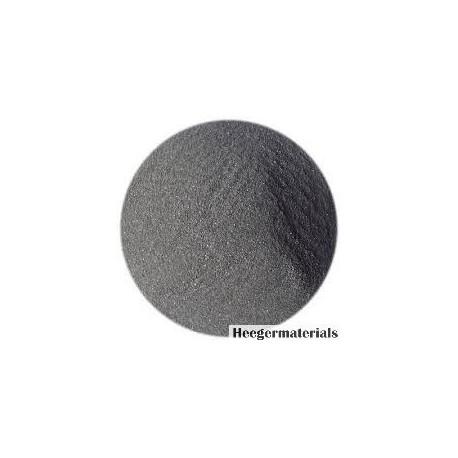 Ytterbium Boride|Ytterbium Hexaboride (YbB6) Powder-heegermaterials