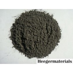 Yttrium Boride|Yttrium Hexaboride (Yb6) Powder