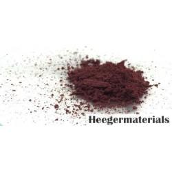 Lanthanum Barium Boride|Gadolinium Hexaboride ((LaBa)B6) Powder