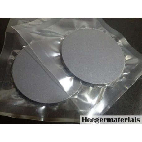 CIGS target | CIGS target-heegermaterials