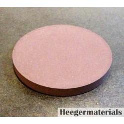 Copper(IV) sulfide | Cu2S