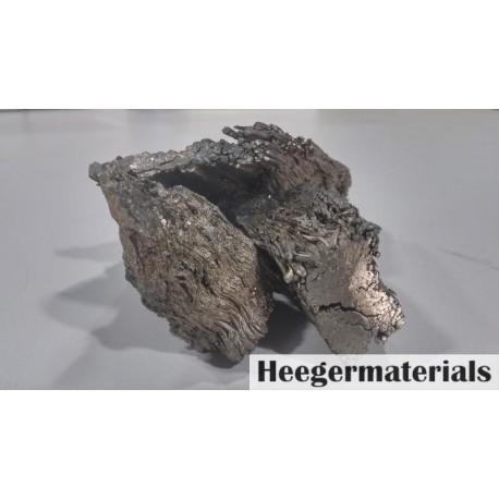Samarium (Sm) Metal-heegermaterials