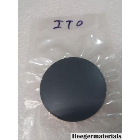 ITO target   ITO target-heegermaterials