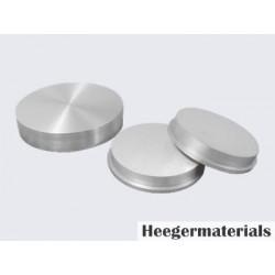 Molybdenum Disc & Molybdenum Square (Mo Disc & Mo Square)