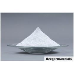 Tantalum (V) Oxide, Tantalum pentoxide, Ta2O5