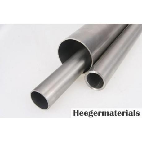 Molybdenum Tube & TZM Tube (Mo Tube & TZM Tube)-heegermaterials