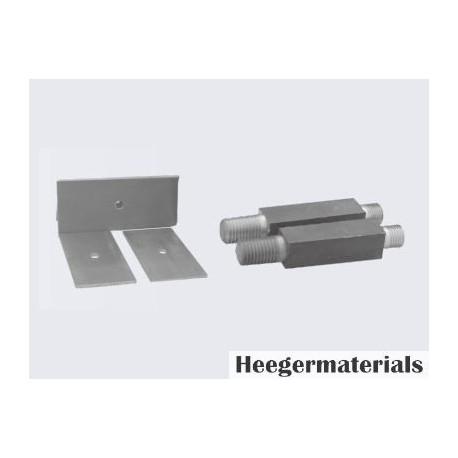 Molybdenum Electrode (Mo Electrode)
