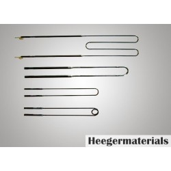 Molybdenum Heating Elements (Mo Heating Elements)
