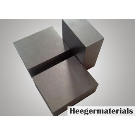 Mo-La Alloy (Molybdenum Lanthanum Alloy)-heegermaterials
