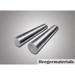 Tungsten Rod & Tungsten Bar