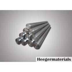 Zirconium (Zr) Rod