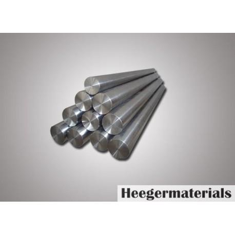 Zirconium Rod-heegermaterials