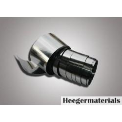 Zirconium (Zr) Foil
