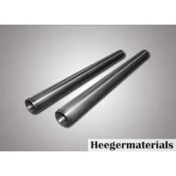 Zirconium Tube / Pipe