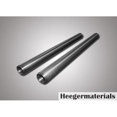 Zirconium (Zr) Tube / Pipe-heegermaterials