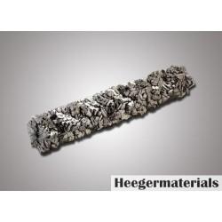 High Purity Zirconium Crystal Bar