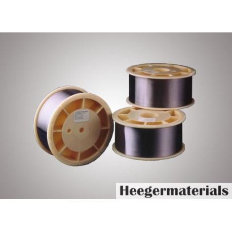 Niobium Wire-heegermaterials
