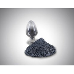 Molybdenum Metal Powder (Mo Metal Powder)