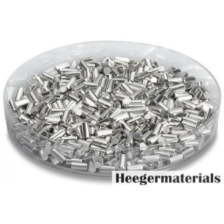 Aluminum (Al) Evaporation Material-heegermaterials