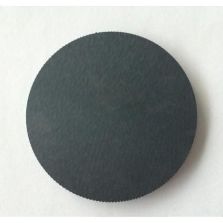 Nickel Telluride (NiTe) Sputtering Target-heegermaterials