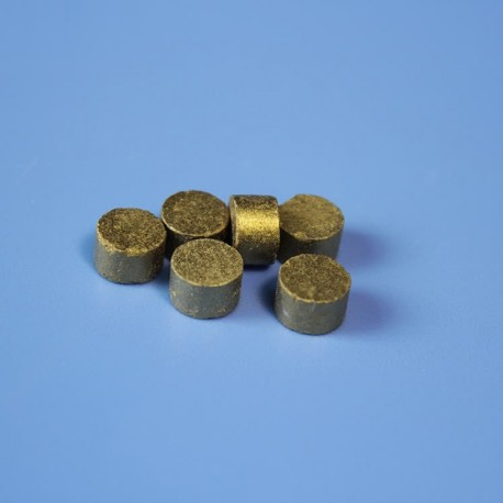 Titanium Monoxide (TiO) Evaporation Material-heegermaterials