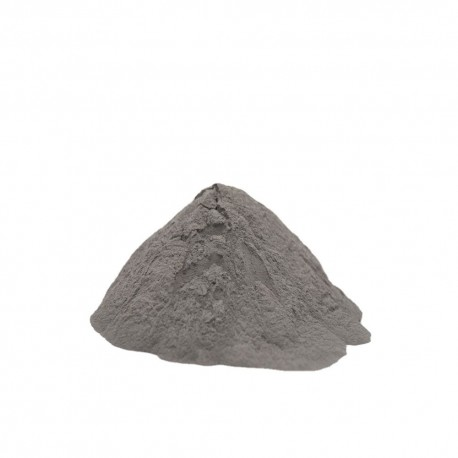 Molybdenum Boride (MoB) Powder CAS 12006-98-3-heegermaterials