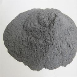 Niobium Boride (NbB2) Powder CAS 12007-29-3