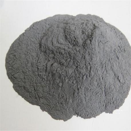 Niobium Boride (NbB2) Powder CAS 12007-29-3-heegermaterials