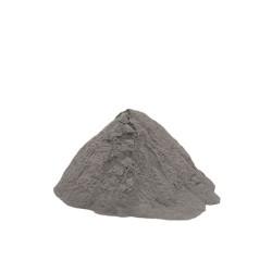 Zirconium Boride (ZrB2) Powder CAS 12045-64-6