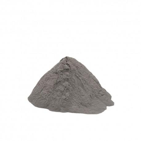 Zirconium Boride (ZrB2) Powder | CAS 12045-64-6-heegermaterials