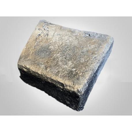 Magnesium Manganese Master Alloy (Mg-Mn Alloy)-heegermaterials
