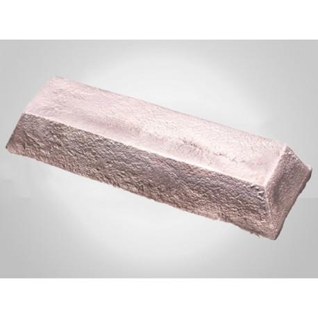 Magnesium Neodymium Master Alloy (Mg-Nd Alloy)