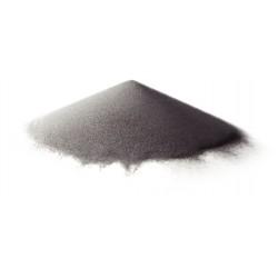 Spherical Titanium (Ti) Powder Grade 1