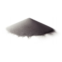 Spherical Titanium Powder Grade 23