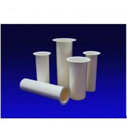 Pyrolytic Boron Nitride (PBN) OLED Crucible