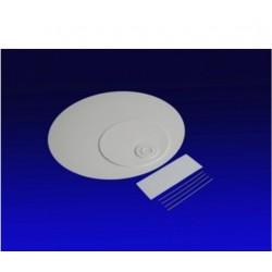 Pyrolytic Boron Nitride (PBN) Plates