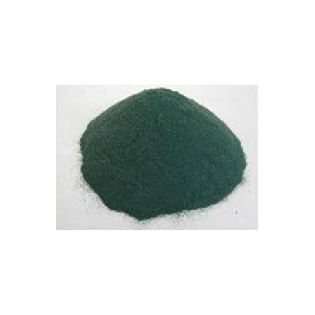 Chromium Fluoride (CrF3) Powder, CAS 7788-97-8-heegermaterials