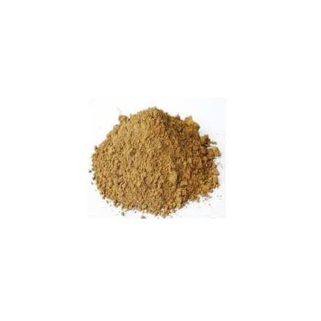 Hafnium Nitride (HfN) Powder, CAS 25817-87-2-heegermaterials