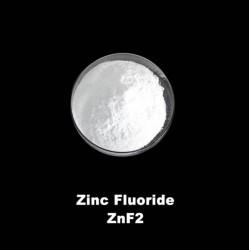 Zinc Fluoride(ZnF2)