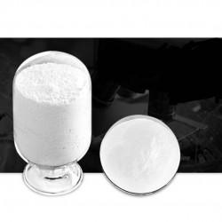 Stannic Fluoride (SnF4) Powder, CAS 7783-62-2