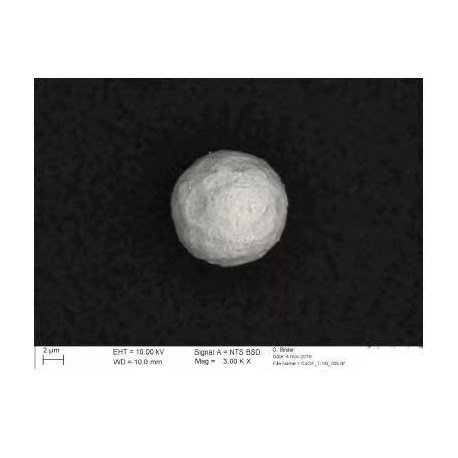 Copper & Cu Alloy Spherical Powder-heegermaterials