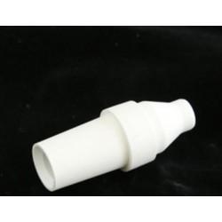 Boron Nitride (BN) Nozzle