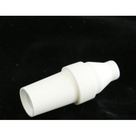 Boron Nitride (BN) Nozzle-heegermaterials