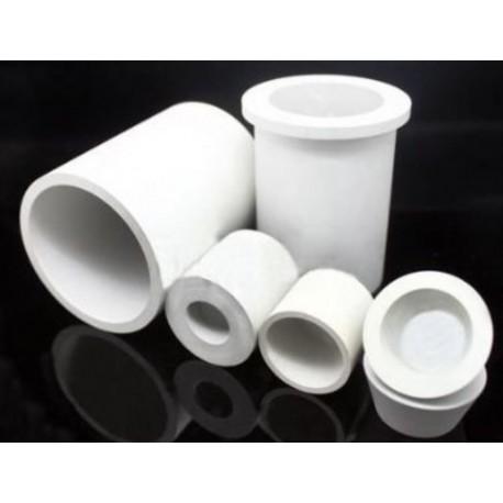 Boron Nitride (BN) Crucible-heegermaterials